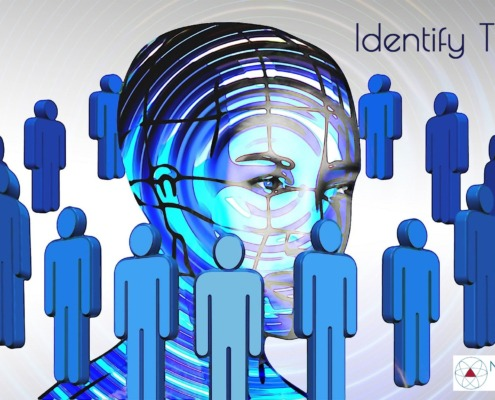 Identity Theft LOA